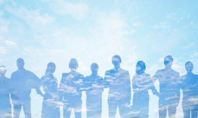 Elections consulaires : Un bouleversement porteur d'espoirs