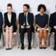 En Suisse : rédiger son CV et sa lettre de motivation