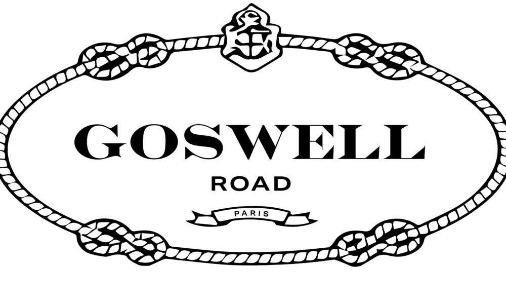 Le collectif d'artiste français, Goswell Road revient en Suisse avec deux exhibitions d'exceptions.